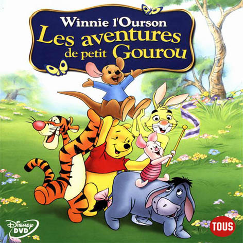 Winnie_l_ourson_les_aventures_de_petit_gourou_veers59_front