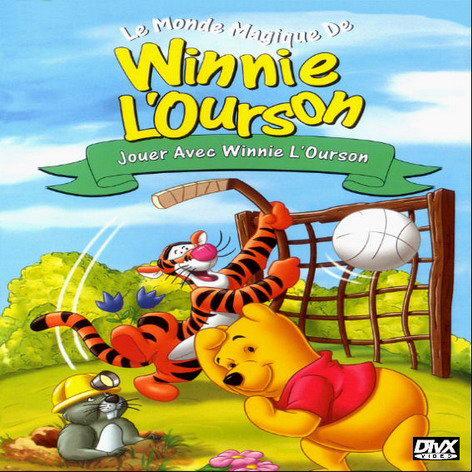 winnie_l_ourson_jouer_avec_winnie_l_ourson_christ_front